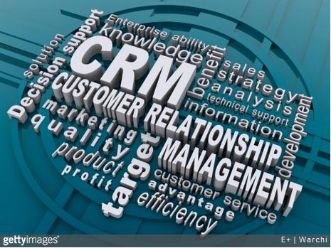 Pourquoi utiliser un CRM ? A qui ça sert ? On vous répond.