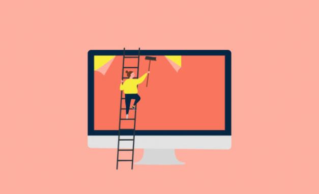 location-site-internet-webdesign-developpement-web