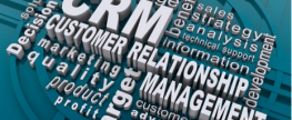 A quoi sert un logiciel CRM ? Comment le choisir ?