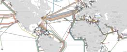 La fibre optique dans le monde : on vous dit tout !