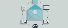 Les clefs d'une messagerie sécurisée