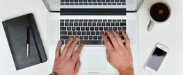 Qu'est-ce que la virtualisation des postes de travail ?