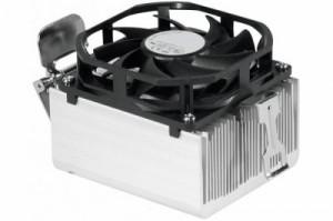 ventirad ventilateur cpu